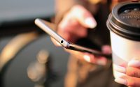 Mobiltelefon rendelés